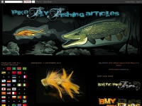 pikeflyfishingarticles.blogspot.com