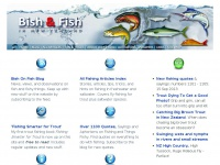 bishfish.co.nz