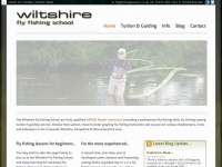 fishinglessons.co.uk Thumbnail