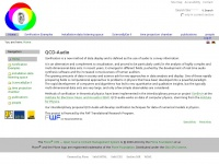 Qcd-audio.at
