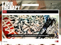 Tfortherapy.org