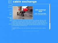 cabinexchange.co.uk Thumbnail