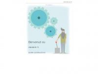 Tandcgroup.net