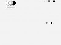 Worldothello.org