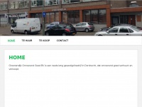 groenendijkbv.nl