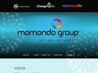 momondogroup.com