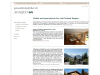 gstaadimmobilier.ch