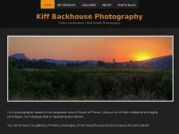 kiff-backhouse.com