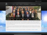 a6alliance.net