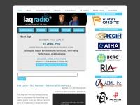 iaqradio.com
