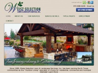 weiszselection.com