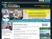 m-ltransports.net