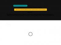fishinginschools.org Thumbnail