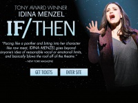 ifthenthemusical.com