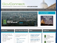 Fwgovconnect.org