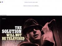 sugarandspice.fr