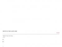 asylumemporium.com