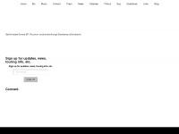 alansemerdjian.com