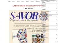 saraharoeste.com
