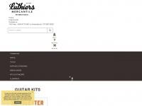 Lmii.com