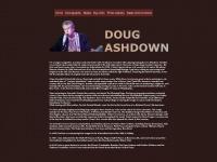 dougashdown.com