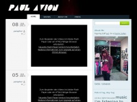 paulavion.com