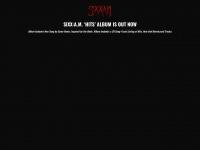 sixxammusic.com