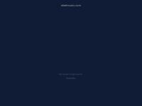 eleetmusic.com