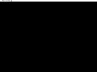 goodtimesmusicstore.com