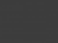 kiinovilland.com