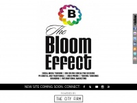 thebloomeffect.com