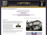 napoleoninn.co.uk