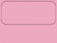 lilyallenmusic.com