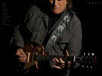 rockyathas.com