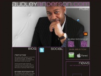 audley-anderson.co.uk