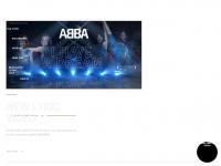 abbasite.com