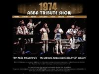 1974abbatributeshow.com