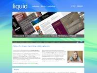 liquid-webdesign.co.uk