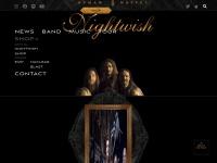 nightwish.com