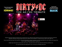 Dirtydc.co.uk