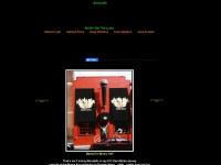 aerosmith-lyrics.com