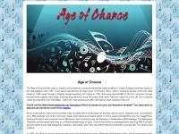 ageofchanceinfo.co.uk