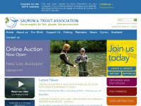 salmon-trout.org