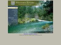 westernrivers.org