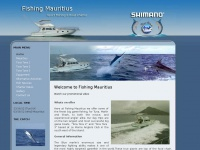 fishingmauritius.co.uk Thumbnail