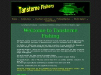 tansternefishing.com