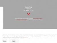 pldspace.com
