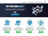 ifacilitate.eu