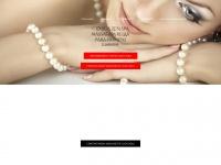 clinicazen.com.br