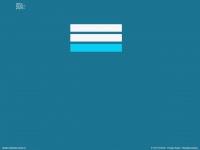 dataplusconference.com